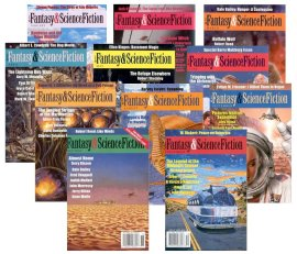 2003 Covers
