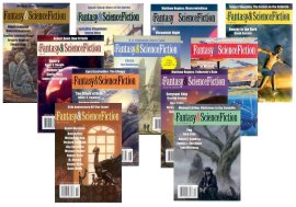 2004 Covers