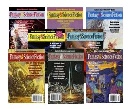 2009 Covers